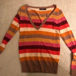 Lightweight Limited sweater